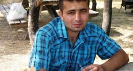 Mustafa Onbaşı Hayatını Kaybetti