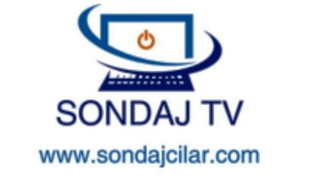 Sondaj Tv   Sondaj Televizyonu