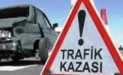 cubuk akkuzulu trafik kazasi