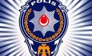 cubuk emniyet-mudurlugu-polis