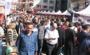 cubuk tursu festivali 2014