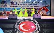 cubuk tursu festvali 2014