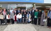 cubuk aile yasam merkezi engelliler programi