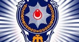 Çubuk Asayiş Bülteni: 7 Gözaltı