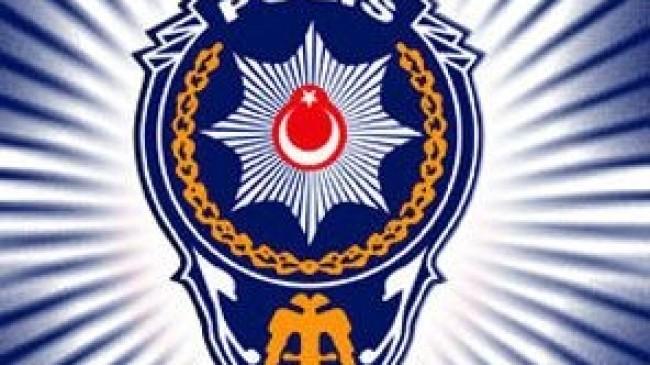 """Çubuk'ta """"Baraj"""" Operasyonu: 15 Gözaltı"""