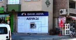 Çubuk Bankalar