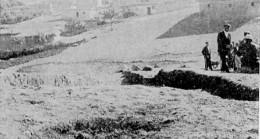 Akkuzulu'dan 1968 Nostaljisi