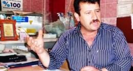 Çubuk'ta Et Sektörü Sıkıntı Yaşıyor