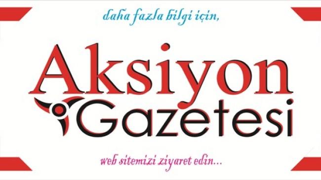 aksiyongazetesi.com