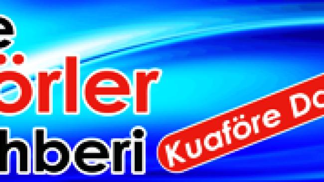 Türkiye Kuaför Rehberi
