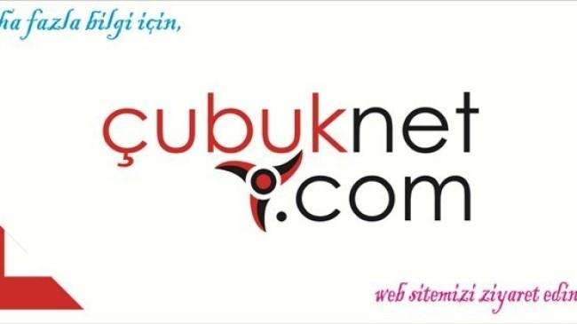 cubuknet.com