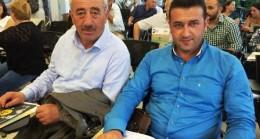 Çubuk Agat Taşı İstanbul da Görücüye Çıktı