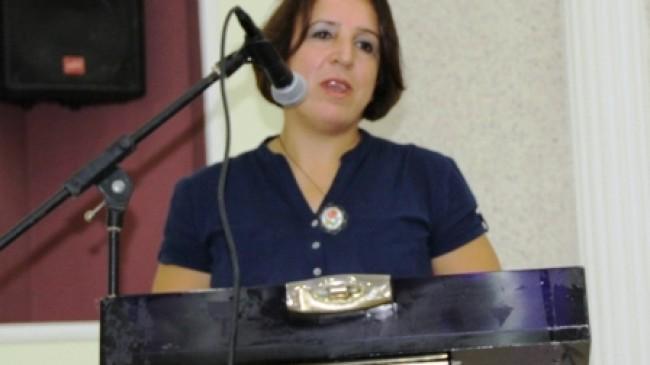 Nüfus ve Vatandaşlık Müdürü Fethiye'ye Atandı