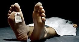 Otobüste Rahatsızlanan Kişi Hastane de Öldü