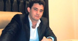 Akman HDP Bıçaklı Olayı Anlattı