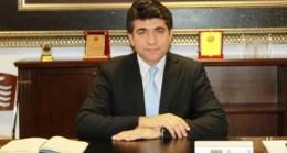 Çubuk'a Taze Kan Cumhuriyet Başsavcı