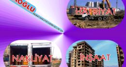 Adaoğlu Hafriyat