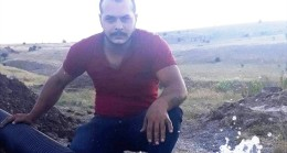 Erkan Can vefat etti